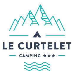 Camping le Curtelet***