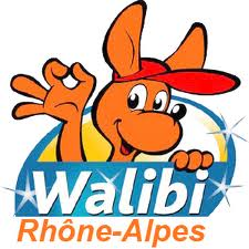 Walibi, leisure, Curtelet